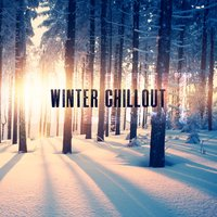 Winter Chillout — сборник