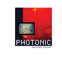 Recorded Contact — PHOTONIC