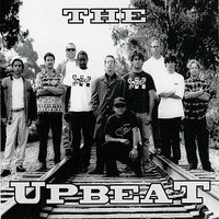 The Upbeat — The Upbeat