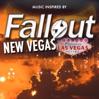 Music Inspired By Fallout New Vegas — сборник