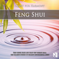 Quest For Harmony - Feng Shui — сборник