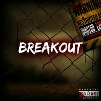 Breakout — Wasted Luck