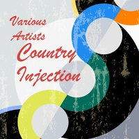 Country Injection — сборник