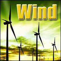 Wind: Sound Effects — Sound Effects Library