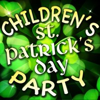 Children's St. Patrick's Day Party — Yes Kids