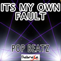 It's My Own Fault - Tribute to B.B. King — Pop beatz