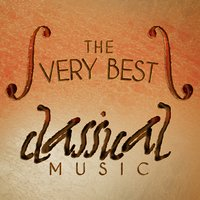 The Very Best Classical Music — сборник