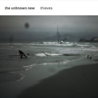 Thieves — The Unknown New