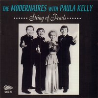 String of Pearls — Bob Haggart, Paula Kelly, Hal Dickinson, Bill Stegmeyer, The Modernaires, Ralph Brewster