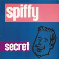 Spiffy EP — Spiffy