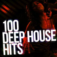 100 Deep House Hits — сборник