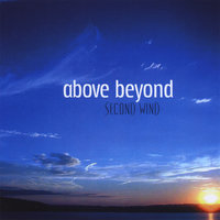 Second Wind — Above Beyond