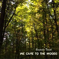 We Came to the Woods — Benjamin Tissell