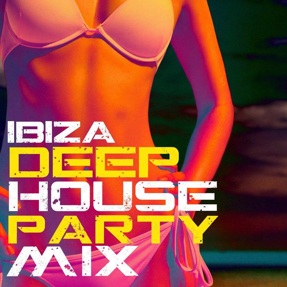 House work deep house music dance hits 2015 dance hits for Deep house hits