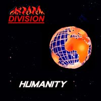 Humanity — Division