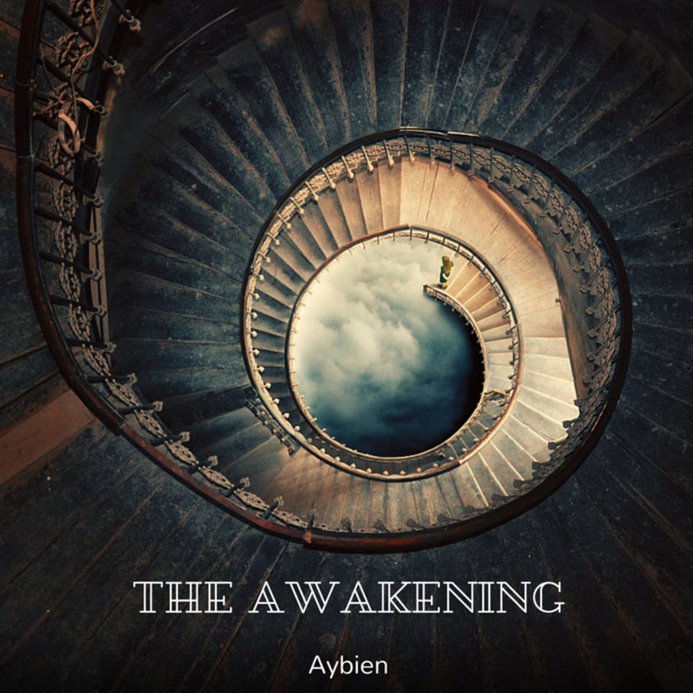 ecocriticism in the awakening