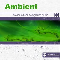 PMP Library: Ambient — Gino Fioravanti, John Toso