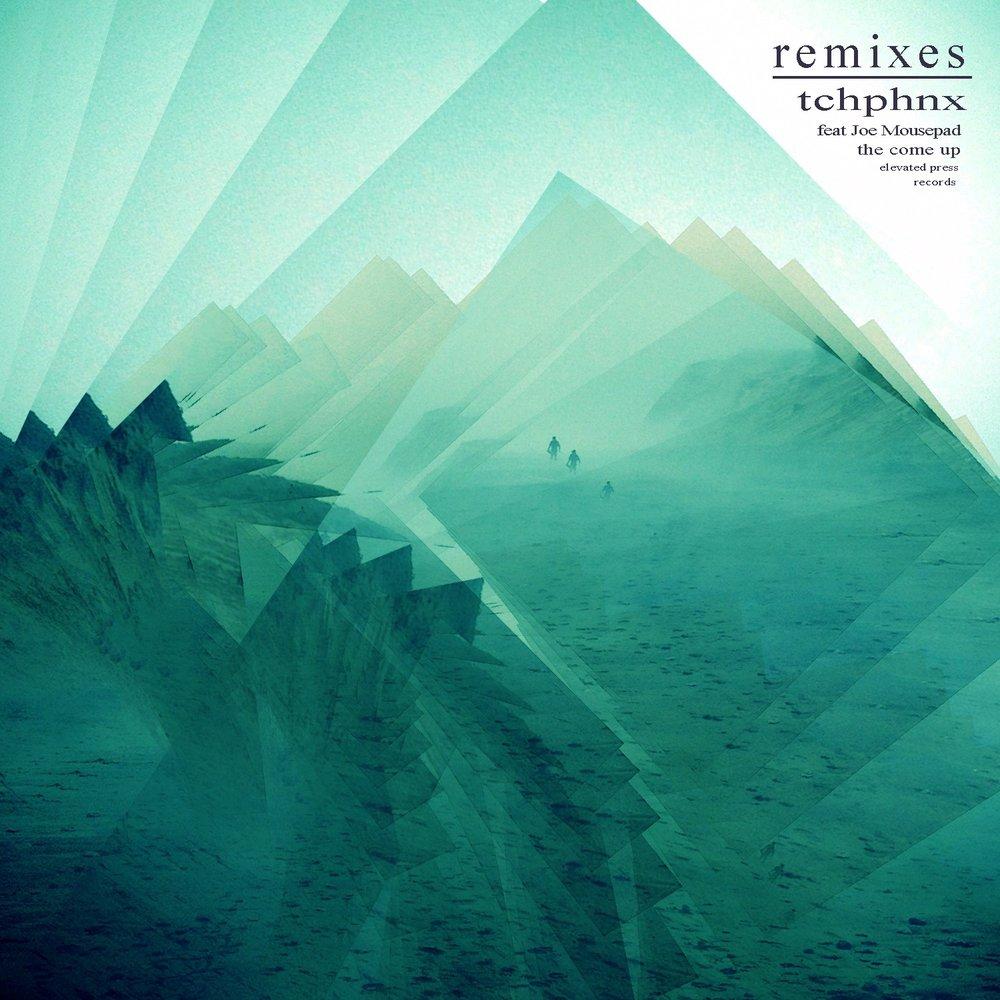 Touchphonics - Fresh Kicks EP
