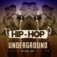 Hip-Hop Underground, Vol. 2 — сборник