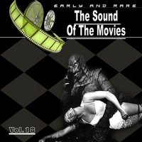 The Sound Of The Movies, Vol. 18 — сборник
