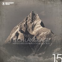 Tech Language, Vol. 15 — сборник
