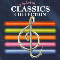 Hooked On Classics Collection — Royal Philharmonic Orchestra conducted by Louis Clark
