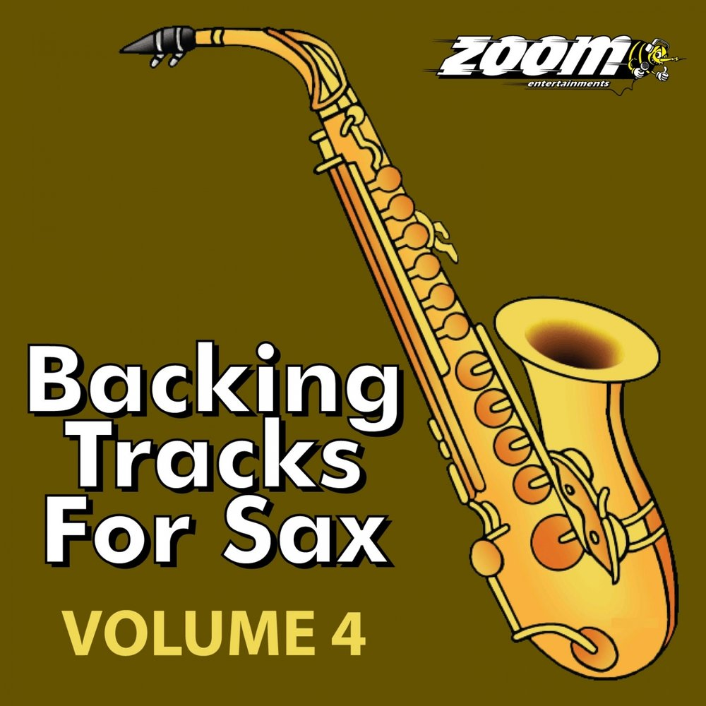 Mp3 Backing Tracks Free Download