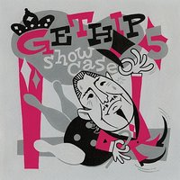 Get Hip Showcase 5 The Apollos 20th Anniversary Special Edition ~ — .Various Artists