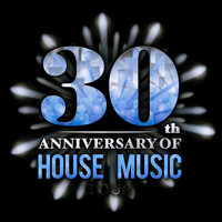 30th Anniversary of House Music — Jesse Saunders
