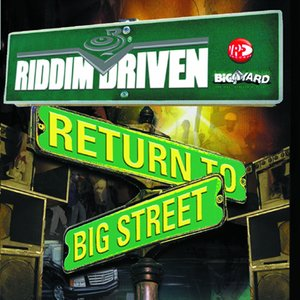 Version - Version - Big Street