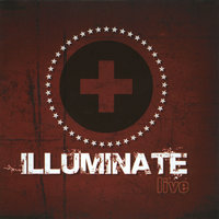 Illuminate LIVE — Jesse Butterworth