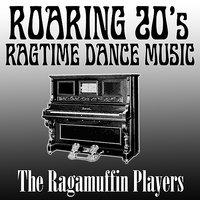 Roaring 20's Ragtime Dance Music — The Ragamuffin Players