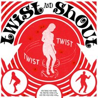 Twist and Shout — сборник