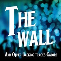 The Wall and Other Backing Tracks Galore — The Retro Spectres