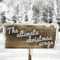 The Ultimate Christmas Songs — The Christmas Party Singers