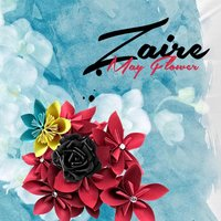 May Flower — Zaire