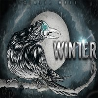 Winter — Girlie Hell