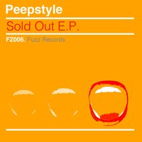 Sold Out — Peepstyle