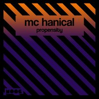 Propensity — Mc Hanical