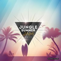 Jungle Summer Jam 2015 — сборник