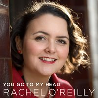 You Go to My Head (feat. Barry Green, Geoff Gascoyne & Dave Ohm) — Geoff Gascoyne, Barry Green, Dave Ohm, Rachel O'reilly