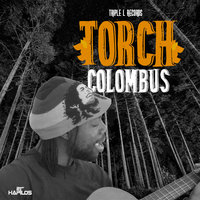 Colombus - Single — Torch