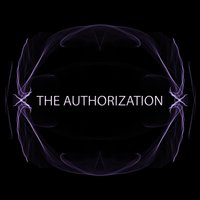 The Authorization — Bass Extractor