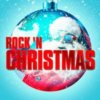 Rock 'n Christmas — The Rock Masters