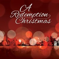 A Redemption Christmas — сборник