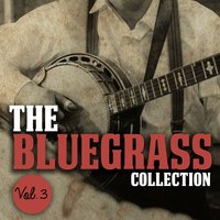 The Bluegrass Collection, Vol. 3 — сборник