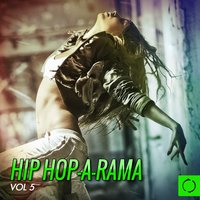 Hiphop-a-Rama, Vol. 5 — сборник
