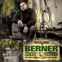Urban Farmer — Berner
