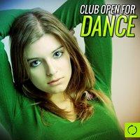 Club Open for Dance — сборник