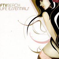 FTV Beach Life Essentials — Various Artists - Music Brokers